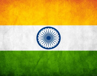 Best of India 2018 - Indian Travel Itinerary