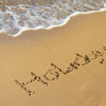 Planning Your Annual Holiday? These Tips Will Help