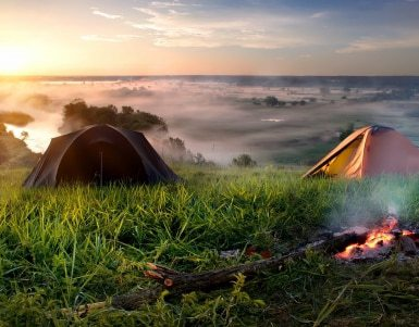Best 7 Things You Definitely Know Before You Go Camping