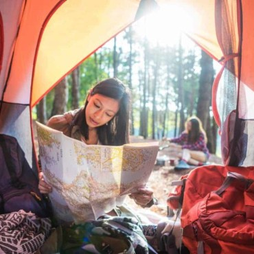 The Fun Experience of Owning a Campground