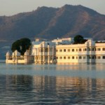 Top Indian destinations for 2018