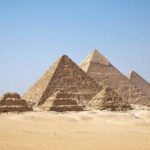 Egypt's Top 10 places to visit