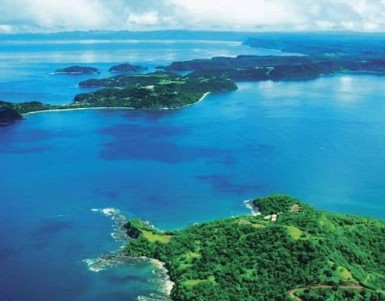 Is Costa Rica good for romantic Holidays?