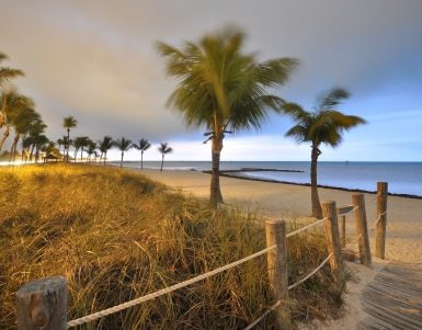 4 Tips for a Better Florida Keys Vacation