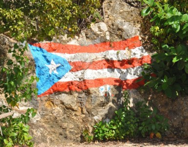 Facts about travel in Puerto Rico