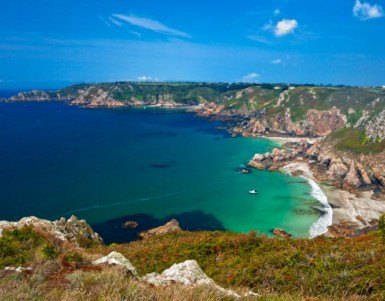 Great reasons to visit Guernsey this year
