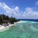 Travel in Maldives on budget