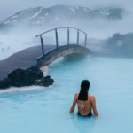 Travel: Why You Should Put Iceland on Your Bucket List