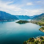 Things to Do When You Make the Journey From Malpensa Airport to Stresa