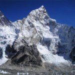 Guide to Trekking to Everest Basecamp and Kala Patthar