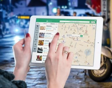 10 Most Useful Travel Apps For 2019