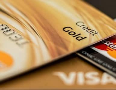 The Rules Of Using Credit Cards Abroad