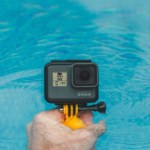 Top 5 Tips for Creating Impressive gopro travel Videos