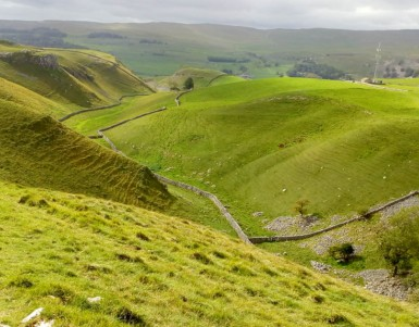 Best Walking Holidays in Northern England