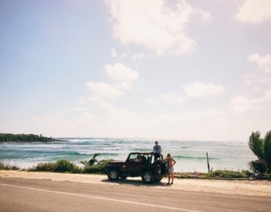 Road Trip With Friends - What You Need to Prepare Beforehand