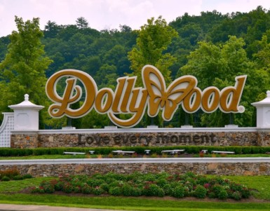 Insider Tips for Visiting Dollywood