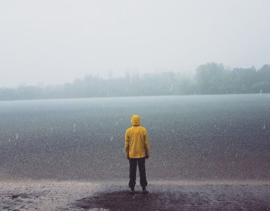Rain Travel: Tips For Traveling To Wet Corners Of The Earth