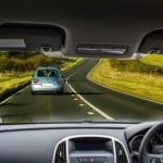 How to Plan for an Epic Road Trip