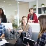 4 Alternative Ways to Socialise and Meet New People