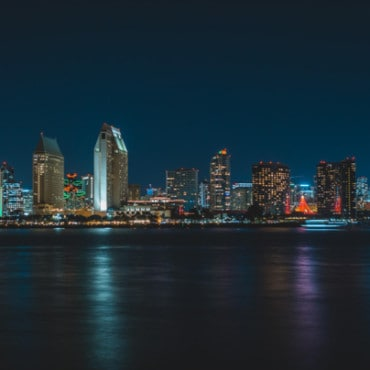 How to Make the Most of 48 Hours in San Diego
