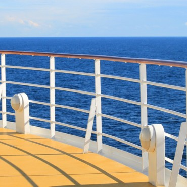 Tips for choosing the best cruise for your trip