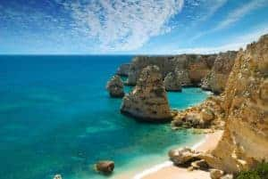 Top Ten Must-Visit Places in Portugal