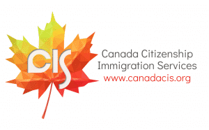 CanadaCIS review