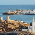 4 Useful Tips For Traveling To Oman