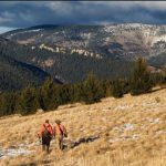 Best Hunting Places in the USA