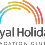 Royal Holiday Vacation Club Is Creating Safe Travel Destinations In 2021