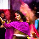 Top Seven Places to See On Your Journey To India