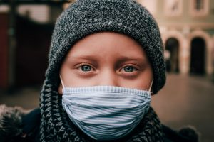Travel advice for after pandemic